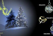 christmas / Τα #Χριστούγεννα έρχονται και πρέπει σιγά σιγά να ετοιμαζόμαστε...Βρείτε τα πιο όμορφα #κοσμήματα για τα ρεβεγιόν σας... Για περισσότερες πληροφορίες μπορείτε να καλέσετε στο 2310 566-800 ή να στείλετε μήνυμα στο inbox ή επισκεφθείτε μας από κοντά στο κατάστημά μας που βρίσκεται Εγνατία 10 #Θεσσαλονίκη.