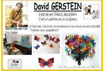 gerstein