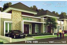 Han Ton Property