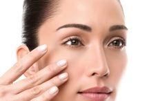 Make-up / Tips and tricks for Make-up and skin care