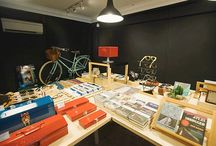 hipshops in Asia / hipshops in Asia