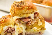 """Mmm...Tailgating! / Tailgating recipes and ideas / by Jim """"Rhino"""" Reincke"""