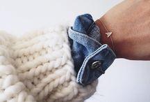 Les inspirations de style : Octobre 2015