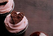 {yummy food} / by Andria Lapare
