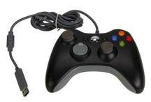 Video Juegos y consolas / Gran variedad de vídeo juegos y consolas para comprar en Internet sin salir de casa u oficina!!