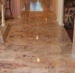 Marble Restoration Fort Lauderdale