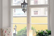 For the Home, Decor & Interiors