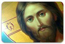 Προσκυνητής , ο πραγματικός και ο κατά φαντασίαν χριστιανός