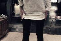Maihari outfits