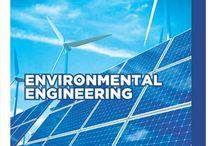 Civil & Environmental Engineering