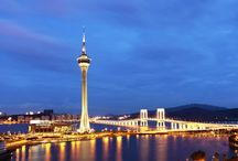19 Things to do in Macao