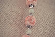 beading / Jewellry