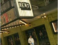 Rent / by Wes Smith