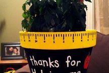 Gift for Childcare Teachers