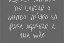 Citações / by Nilma Giaquinto💙