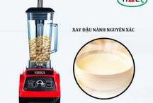 Mua máy xay sữa đậu nành không bỏ xác loại nào tốt? / Mua máy xay sữa đậu nành không bỏ xác loại nào tốt?