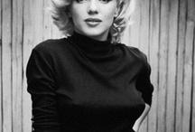 Marilyn MONROE!!