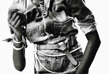 jeans foto