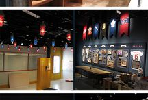 Hockey museum