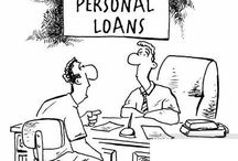 Personal Loans / Get quick approval on personal loans for the unemployed people to handle emergency situations. Visit here for more information- http://goo.gl/i55RPt