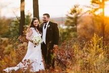 Fall Wedding Ideas / Love a Fall Wedding?!?! Looking for a perfect dress?  Come visit us at Marry and Tux Bridal in Nashua, NH!  Call us at 603.883.6999 or visit us at http://www.marryandtuxbridal.com to make an appointment!