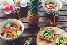 Eatspiration