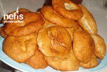 kurabiye-kek
