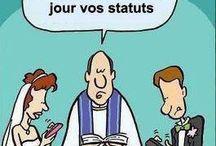images drôles en français