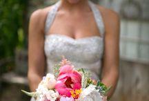 Lauren's May wedding / Ideas for Lauren's end of May wedding