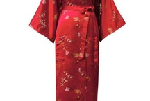 Dress / by kevanesoso