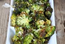 Блюд, которые можно приготовить из овощей...