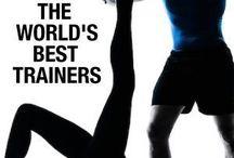 Συμβουλές Για Fitness