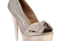 sapatos carmen stefhani
