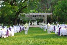 Düğün-Merasim