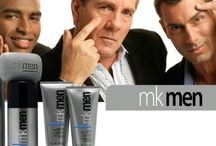 MK Men