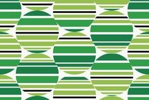 60 patterns