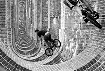 Bycicles photo