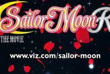 Cinéma, télévision et théâtre Sailor Moon / Films, émissions télévisées et pièces de théâtre issues des mangas et animes de Sailor Moon.