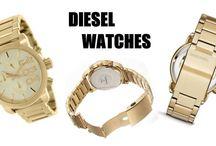 Bayan Saat Stilleri / Birbirinden şık popüler saat modelleri saat.com.tr güvencesiyle karşınızda