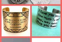my blog called stylepiranha.wordpress.com