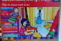 Guatemalan Worry People / הגלריה המקסיקנית המקום לעיצוב הבית, בחנות ובאתר הבית www.mexican-gallery.co.il ניתן למצוא מגוון רחב של פריטים לבית כמו: שולחנות אוכל, מראות מעוצבות, כורסאות מעוצבות, שידות מעוצבות, רהיטים מעץ מלא, כסאות בר, כסאות לפינת אוכל, פינת אוכל עגולה, שולחן בר למטבח, כסאות אוכל, מנורת רצפה, שולחנות סלון, רהיטים מעוצבים לבית וכו'.