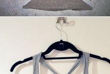Gode tøj ideer