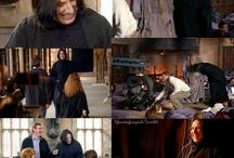Alan&Severus