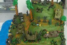 Ludwig army