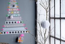 Christmas / Christmas 2014 snippets