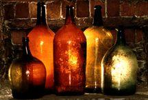 Wine museums Switzerland / Wijn musea Zwitserland