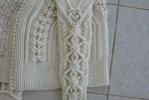 örgü/knitting