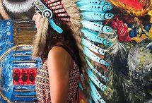 festivals / by shenoah reban