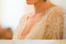 wedding | vintage |