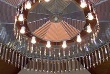 St. Mark's Interior photos
